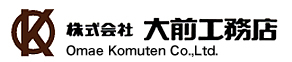 Omae Komuten Co., Ltd.